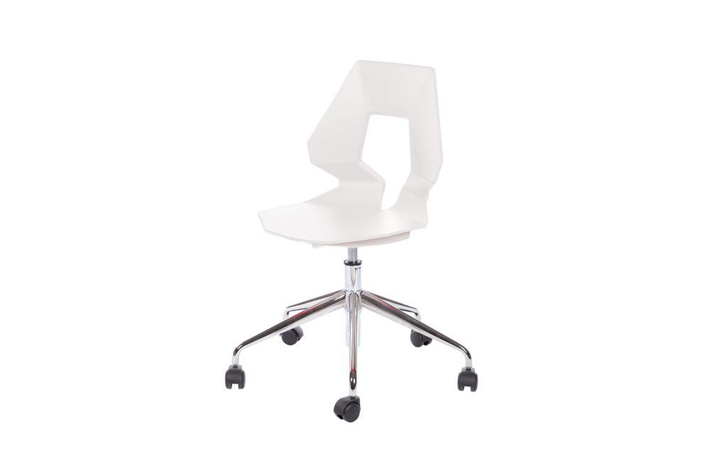 https://res.cloudinary.com/clippings/image/upload/t_big/dpr_auto,f_auto,w_auto/v1546424075/products/prodige-5r-swivel-chair-with-castors-set-of-4-gaber-delineodesign-clippings-11131753.jpg