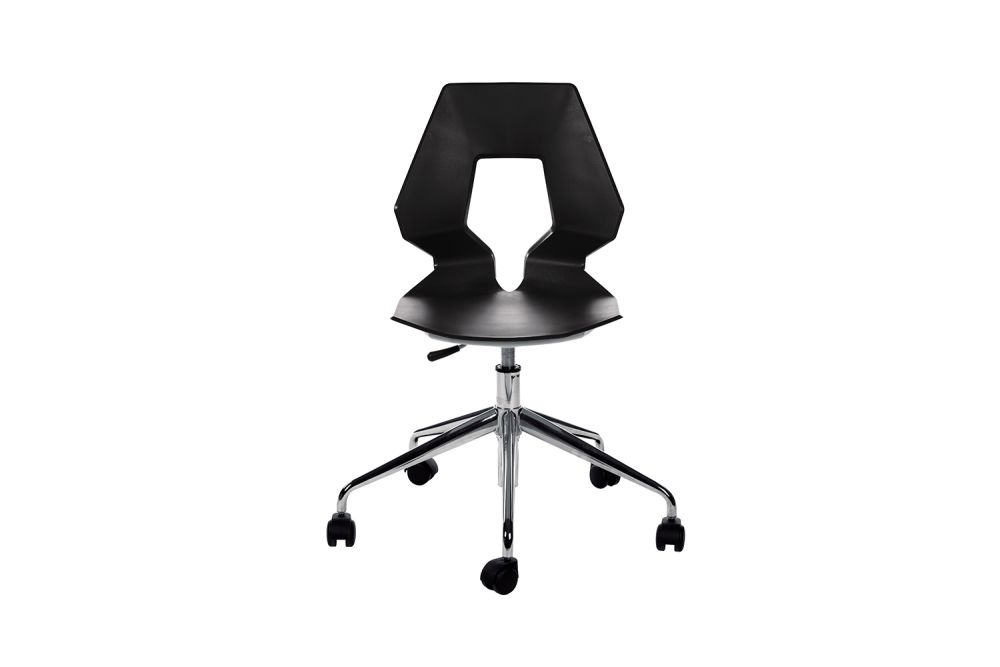 https://res.cloudinary.com/clippings/image/upload/t_big/dpr_auto,f_auto,w_auto/v1546424075/products/prodige-5r-swivel-chair-with-castors-set-of-4-gaber-delineodesign-clippings-11131755.jpg