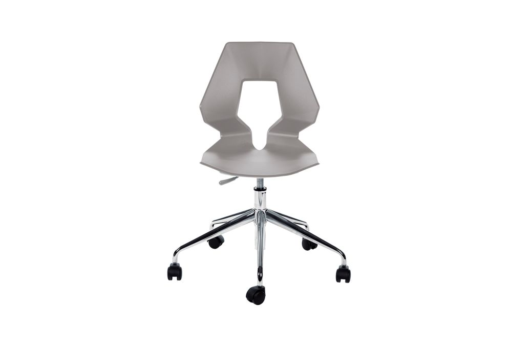 https://res.cloudinary.com/clippings/image/upload/t_big/dpr_auto,f_auto,w_auto/v1546424076/products/prodige-5r-swivel-chair-with-castors-set-of-4-gaber-delineodesign-clippings-11131751.jpg