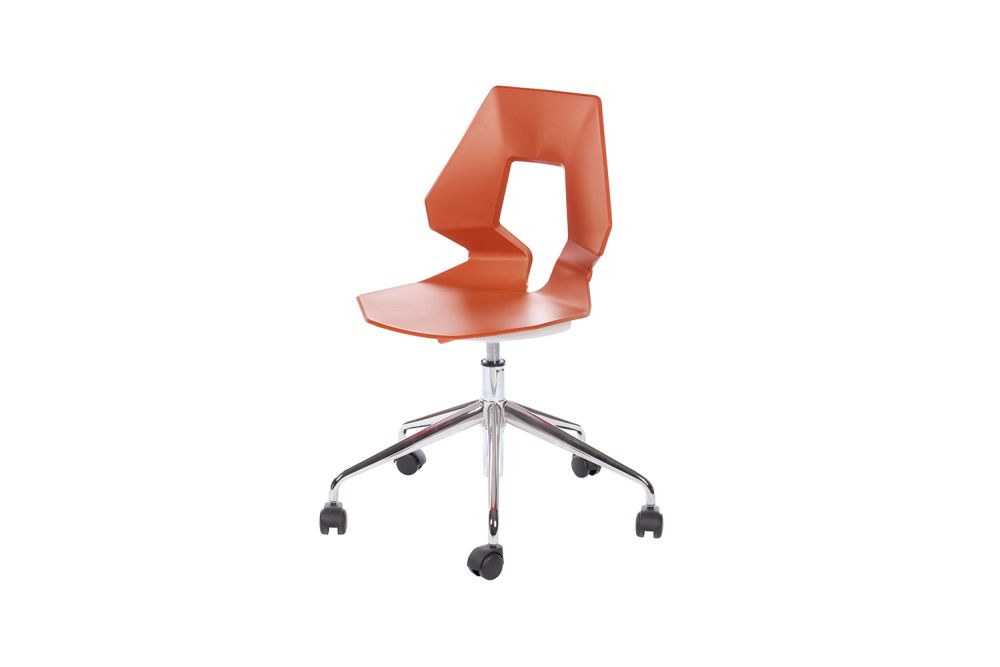 https://res.cloudinary.com/clippings/image/upload/t_big/dpr_auto,f_auto,w_auto/v1546424076/products/prodige-5r-swivel-chair-with-castors-set-of-4-gaber-delineodesign-clippings-11131754.jpg
