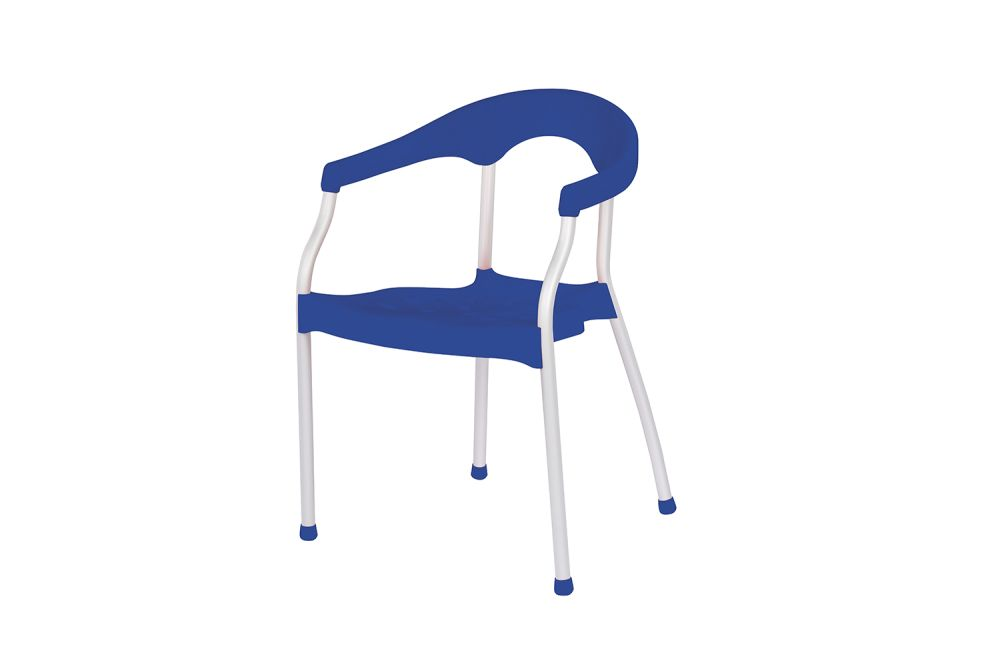 https://res.cloudinary.com/clippings/image/upload/t_big/dpr_auto,f_auto,w_auto/v1546424658/products/serena-chair-with-armrest-set-of-12-gaber-eurolinea-clippings-11131757.jpg