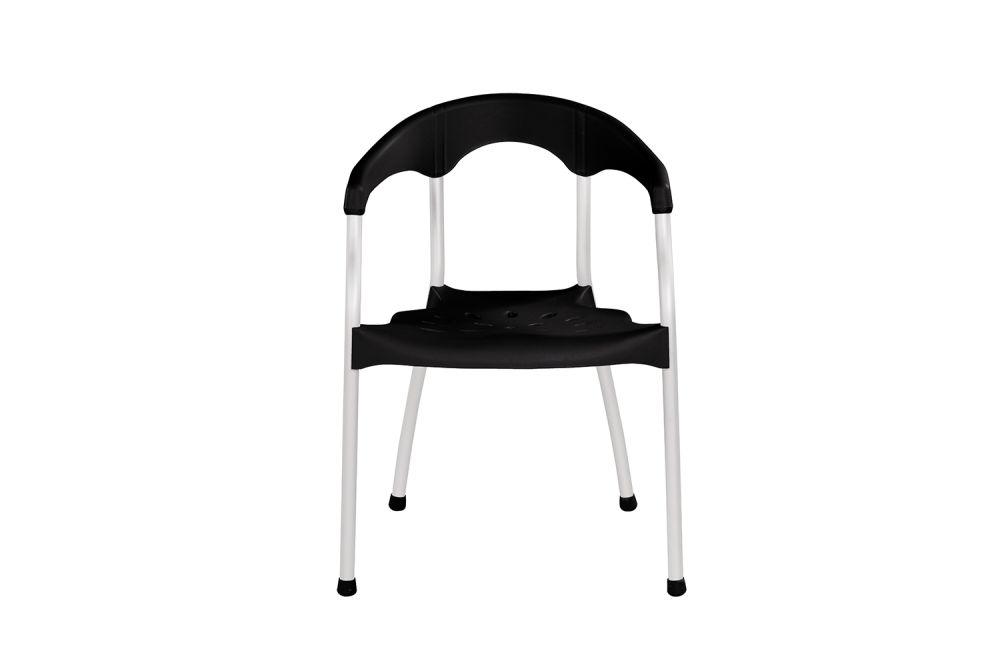 https://res.cloudinary.com/clippings/image/upload/t_big/dpr_auto,f_auto,w_auto/v1546424658/products/serena-chair-with-armrest-set-of-12-gaber-eurolinea-clippings-11131758.jpg