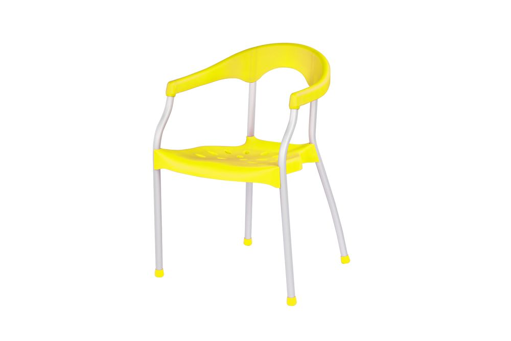 https://res.cloudinary.com/clippings/image/upload/t_big/dpr_auto,f_auto,w_auto/v1546424659/products/serena-chair-with-armrest-set-of-12-gaber-eurolinea-clippings-11131756.jpg