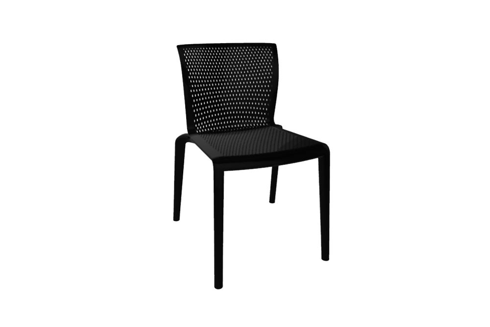 https://res.cloudinary.com/clippings/image/upload/t_big/dpr_auto,f_auto,w_auto/v1546426491/products/spyker-dining-chair-set-of-12-gaber-eurolinea-clippings-11131762.jpg