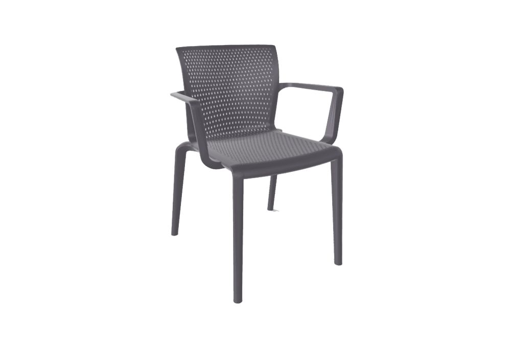 https://res.cloudinary.com/clippings/image/upload/t_big/dpr_auto,f_auto,w_auto/v1546429134/products/spyker-chair-with-armrest-set-of-8-gaber-eurolinea-clippings-11131781.jpg