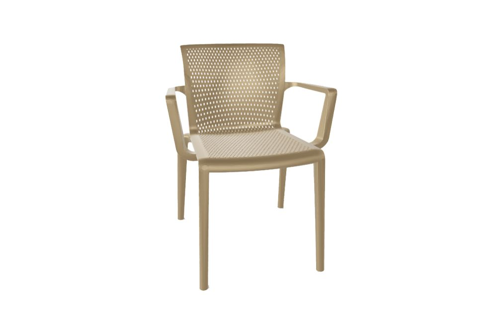 10 Nero,Gaber,Dining Chairs,armrest,auto part,chair,furniture,outdoor furniture