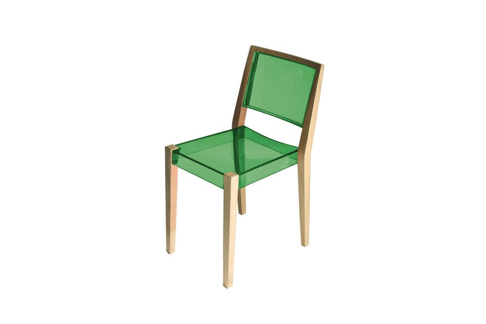 https://res.cloudinary.com/clippings/image/upload/t_big/dpr_auto,f_auto,w_auto/v1546430401/products/together-dining-chair-set-of-2-gaber-marc-sadler-clippings-11131789.jpg