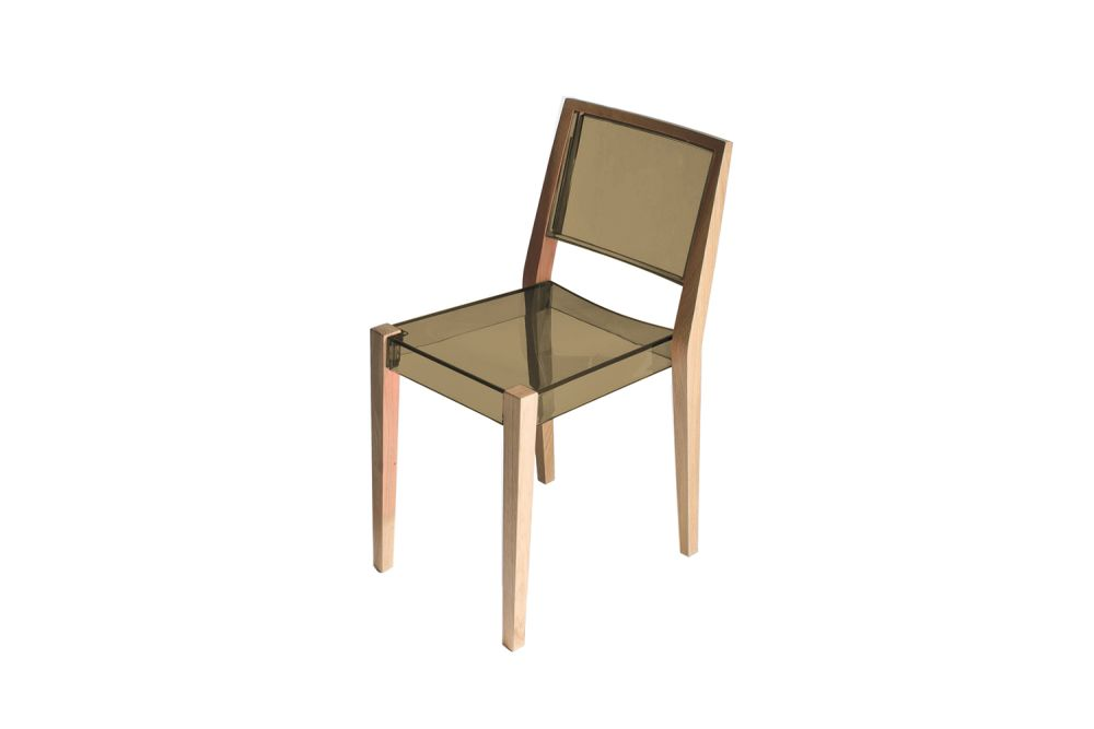 https://res.cloudinary.com/clippings/image/upload/t_big/dpr_auto,f_auto,w_auto/v1546430401/products/together-dining-chair-set-of-2-gaber-marc-sadler-clippings-11131790.jpg