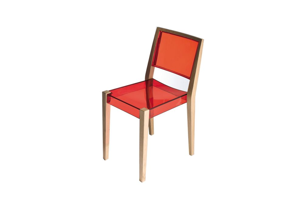 https://res.cloudinary.com/clippings/image/upload/t_big/dpr_auto,f_auto,w_auto/v1546430401/products/together-dining-chair-set-of-2-gaber-marc-sadler-clippings-11131792.jpg