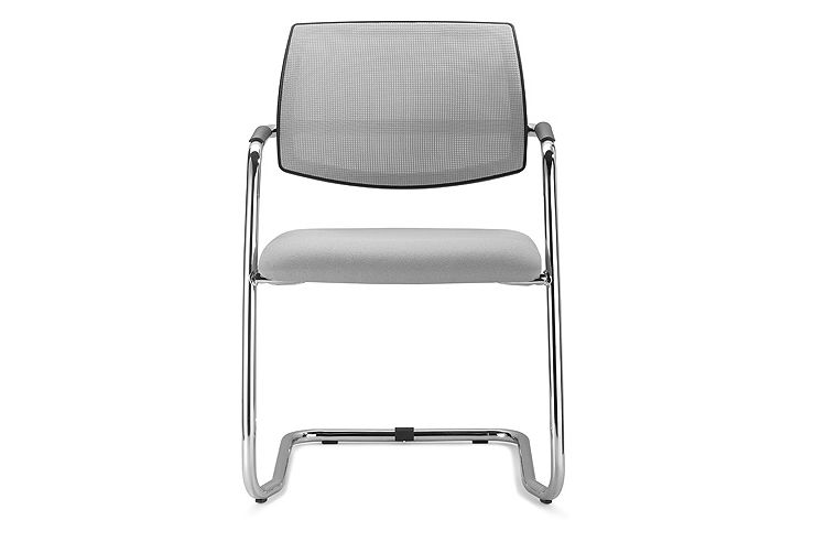 Jet 9110, Reti Fit / Social FB0538,Diemme,Conference Chairs,auto part,chair,folding chair,furniture