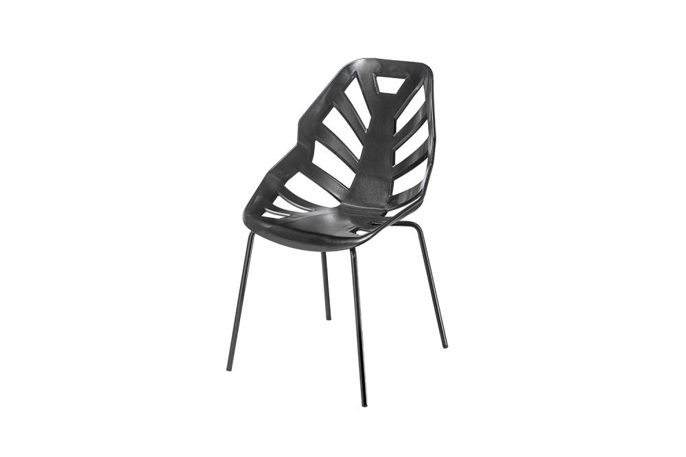 https://res.cloudinary.com/clippings/image/upload/t_big/dpr_auto,f_auto,w_auto/v1546499156/products/ninja-na-dining-chair-set-of-12-gaber-delineodesign-clippings-11131927.jpg