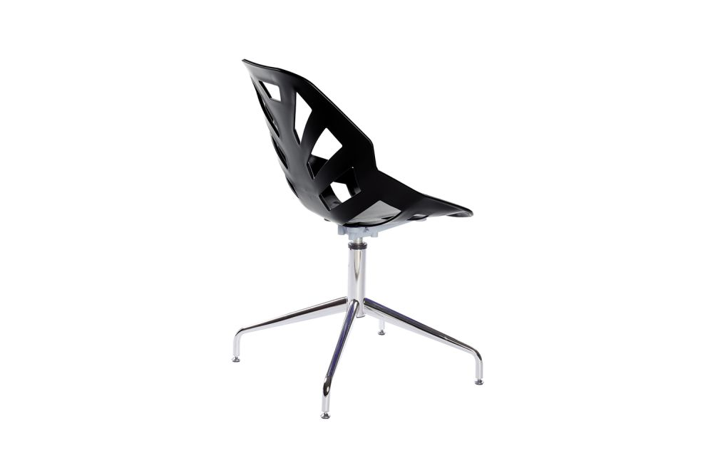 https://res.cloudinary.com/clippings/image/upload/t_big/dpr_auto,f_auto,w_auto/v1546500822/products/ninja-l-swivel-chair-set-of-4-gaber-delineodesign-clippings-11131931.jpg