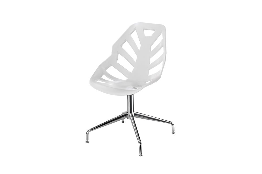 https://res.cloudinary.com/clippings/image/upload/t_big/dpr_auto,f_auto,w_auto/v1546500823/products/ninja-l-swivel-chair-set-of-4-gaber-delineodesign-clippings-11131930.jpg