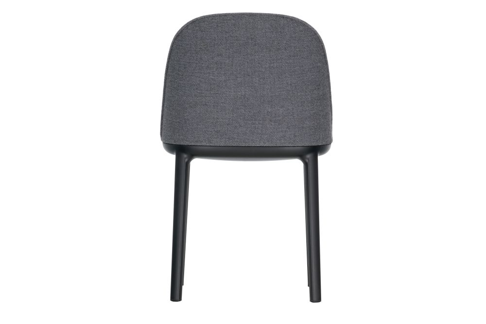 https://res.cloudinary.com/clippings/image/upload/t_big/dpr_auto,f_auto,w_auto/v1546513136/products/softshell-side-chair-vitra-ronan-erwan-bouroullec-clippings-11131998.jpg