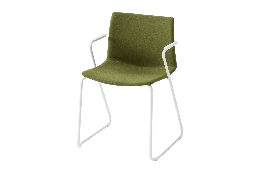 https://res.cloudinary.com/clippings/image/upload/t_big/dpr_auto,f_auto,w_auto/v1546582443/products/kanvas-2-sts-front-upholstered-dining-chair-with-arms-set-of-4-00-white-simil-leather-aurea-1-chromed-metal-gaber-stefano-sandon%C3%A0-clippings-11131769.jpg