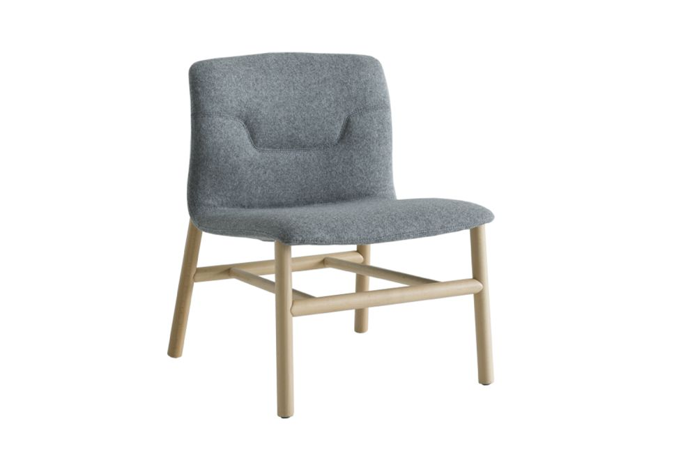 https://res.cloudinary.com/clippings/image/upload/t_big/dpr_auto,f_auto,w_auto/v1546593184/products/slot-l-gl-upholstered-lounge-chair-set-of-4-gaber-favaretto-partners-clippings-11132206.jpg