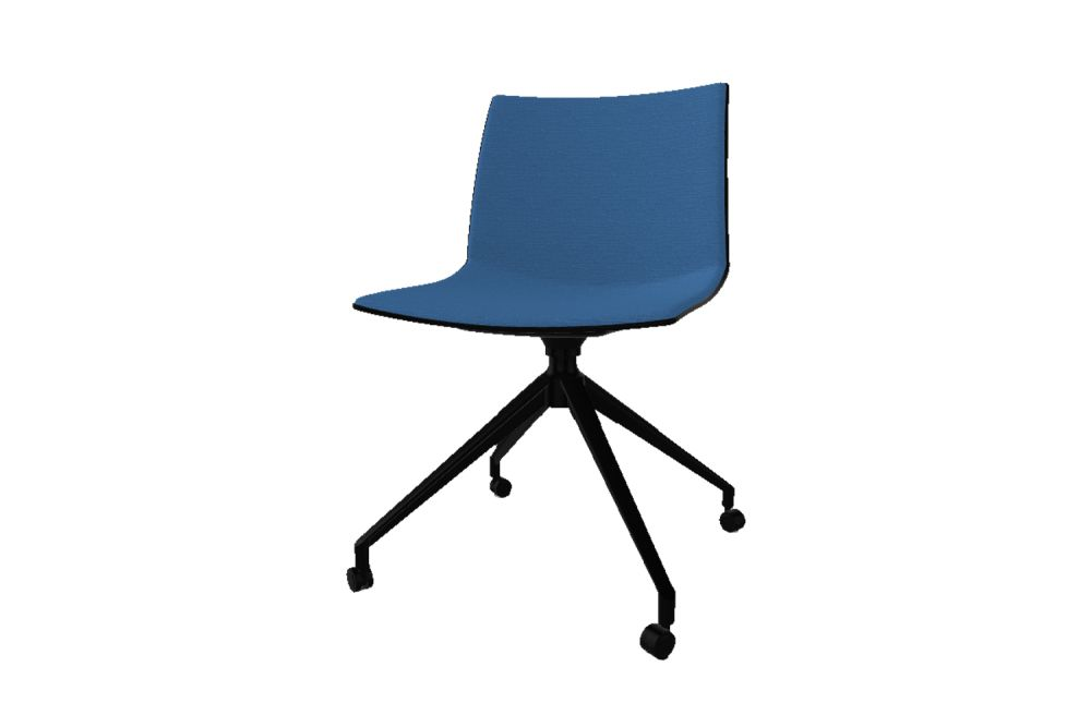 https://res.cloudinary.com/clippings/image/upload/t_big/dpr_auto,f_auto,w_auto/v1546595346/products/kanvas-2-ur-front-upholstered-swivel-chair-with-castors-set-of-4-00-white-simil-leather-aurea-1-white-aluminium-gaber-stefano-sandon%C3%A0-clippings-11131778.jpg