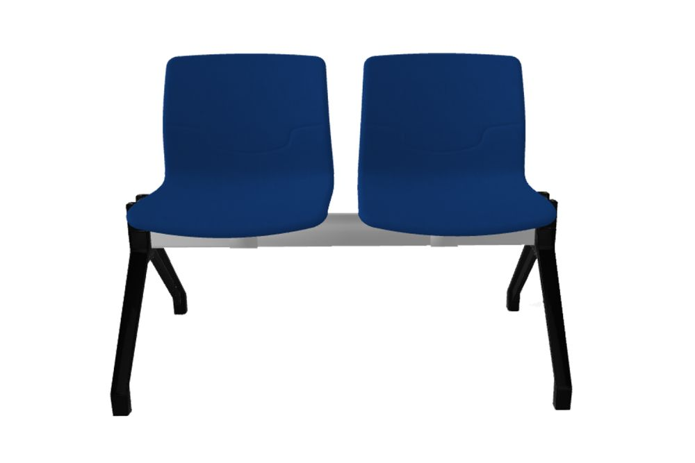 https://res.cloudinary.com/clippings/image/upload/t_big/dpr_auto,f_auto,w_auto/v1546596249/products/slot-pg-upholstered-seat-bench-set-of-4-gaber-favaretto-partners-clippings-11132225.jpg