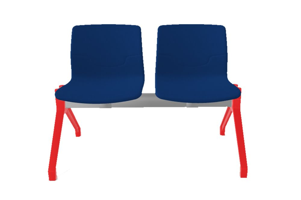 https://res.cloudinary.com/clippings/image/upload/t_big/dpr_auto,f_auto,w_auto/v1546596249/products/slot-pg-upholstered-seat-bench-set-of-4-gaber-favaretto-partners-clippings-11132226.jpg