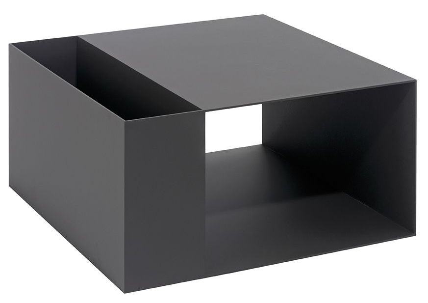 https://res.cloudinary.com/clippings/image/upload/t_big/dpr_auto,f_auto,w_auto/v1546615540/products/match-side-table-50x50cm-sch%C3%B6nbuch-jehs-laub-clippings-11132278.jpg