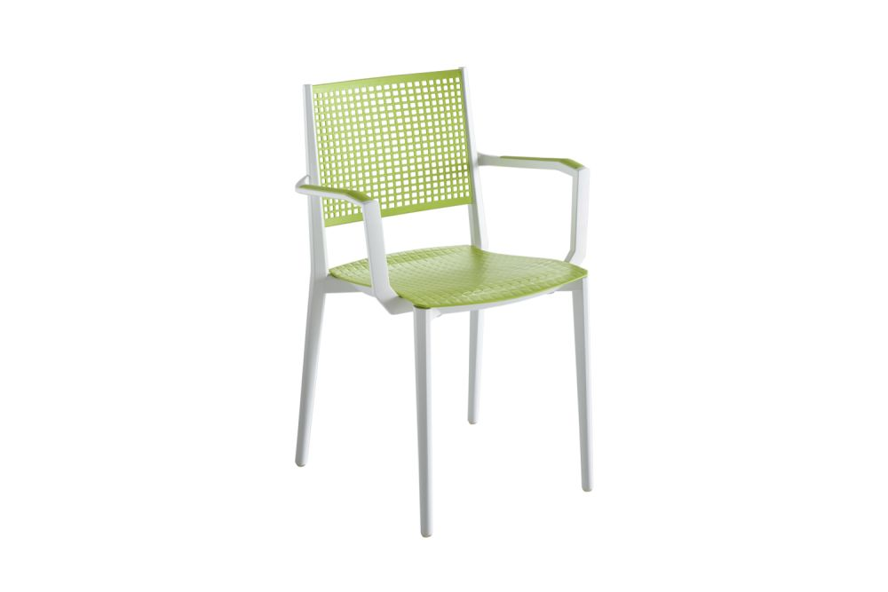 00/00,Gaber,Breakout & Cafe Chairs,chair,furniture