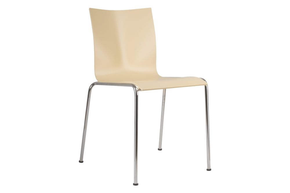 https://res.cloudinary.com/clippings/image/upload/t_big/dpr_auto,f_auto,w_auto/v1546922266/products/chairik-dining-chair-engelbrechts-erik-magnussen-clippings-11132682.jpg