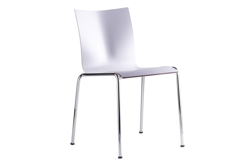 https://res.cloudinary.com/clippings/image/upload/t_big/dpr_auto,f_auto,w_auto/v1546922267/products/chairik-dining-chair-engelbrechts-erik-magnussen-clippings-11132669.jpg