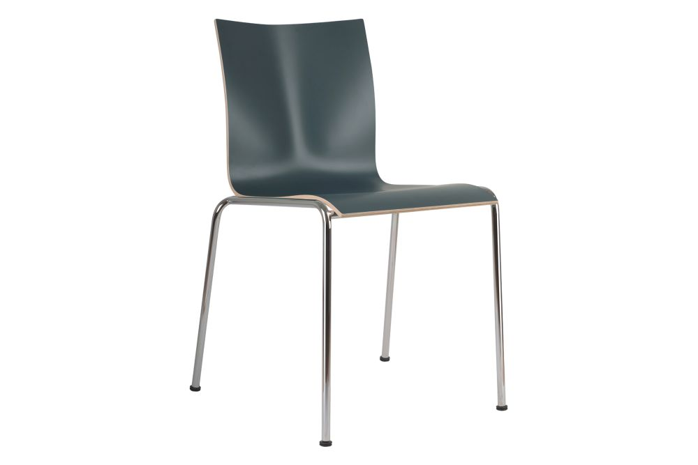 https://res.cloudinary.com/clippings/image/upload/t_big/dpr_auto,f_auto,w_auto/v1546922267/products/chairik-dining-chair-engelbrechts-erik-magnussen-clippings-11132671.jpg