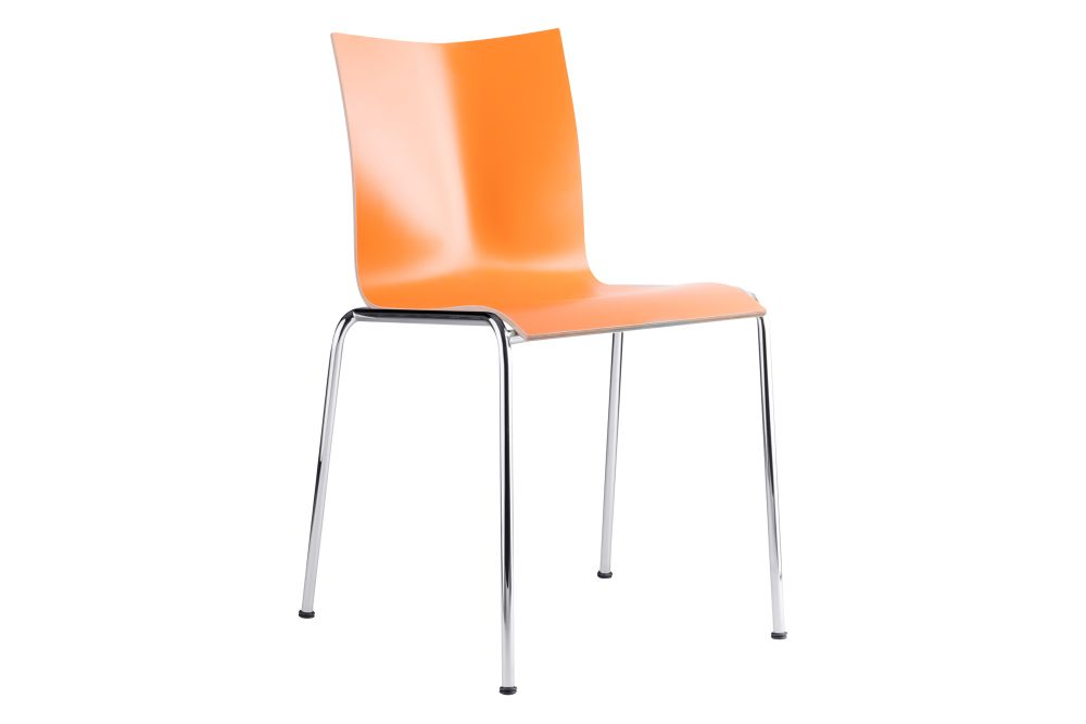 https://res.cloudinary.com/clippings/image/upload/t_big/dpr_auto,f_auto,w_auto/v1546922267/products/chairik-dining-chair-engelbrechts-erik-magnussen-clippings-11132676.jpg