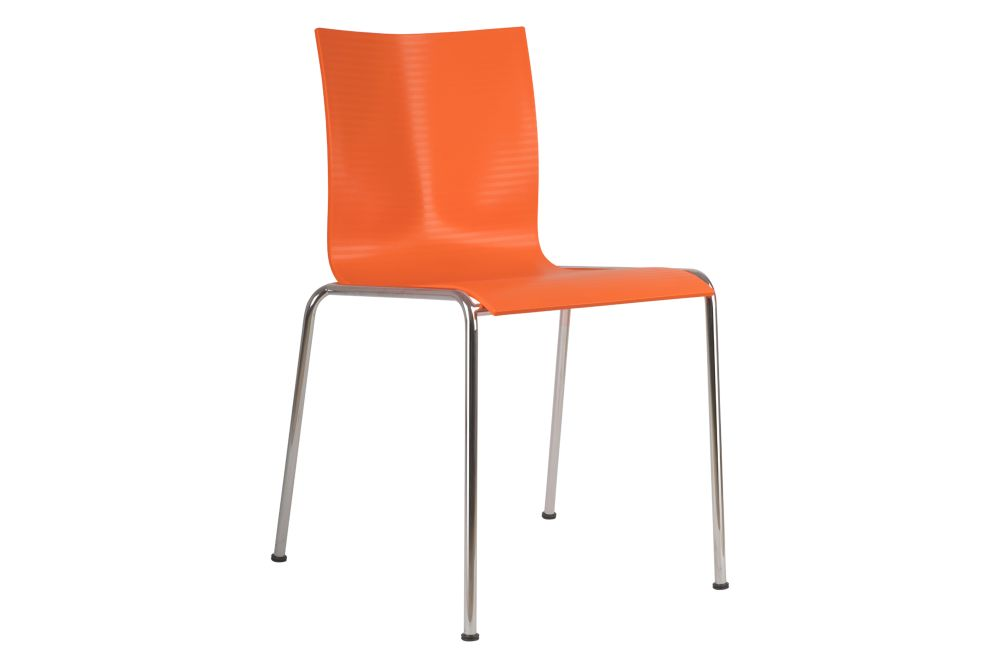 https://res.cloudinary.com/clippings/image/upload/t_big/dpr_auto,f_auto,w_auto/v1546922270/products/chairik-dining-chair-engelbrechts-erik-magnussen-clippings-11132674.jpg