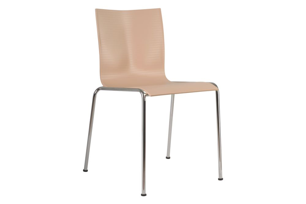 https://res.cloudinary.com/clippings/image/upload/t_big/dpr_auto,f_auto,w_auto/v1546922270/products/chairik-dining-chair-engelbrechts-erik-magnussen-clippings-11132681.jpg