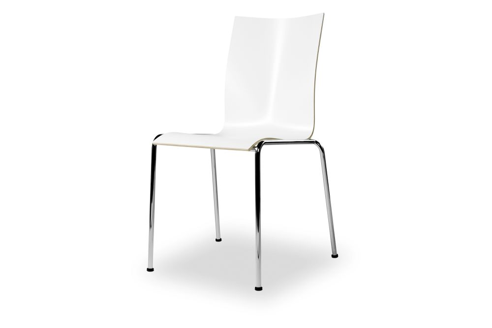 https://res.cloudinary.com/clippings/image/upload/t_big/dpr_auto,f_auto,w_auto/v1546922271/products/chairik-dining-chair-engelbrechts-erik-magnussen-clippings-11132670.jpg