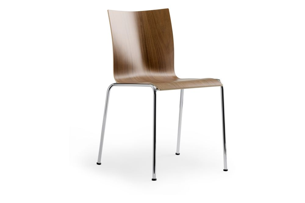 https://res.cloudinary.com/clippings/image/upload/t_big/dpr_auto,f_auto,w_auto/v1546922271/products/chairik-dining-chair-engelbrechts-erik-magnussen-clippings-11132680.jpg