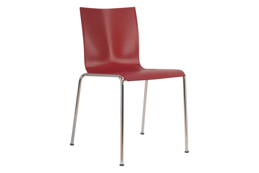 https://res.cloudinary.com/clippings/image/upload/t_big/dpr_auto,f_auto,w_auto/v1546922271/products/chairik-dining-chair-engelbrechts-erik-magnussen-clippings-11132688.jpg