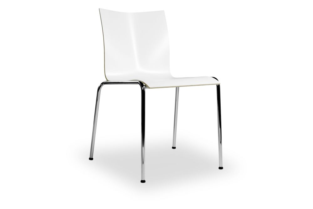https://res.cloudinary.com/clippings/image/upload/t_big/dpr_auto,f_auto,w_auto/v1546922272/products/chairik-dining-chair-engelbrechts-erik-magnussen-clippings-11132683.jpg