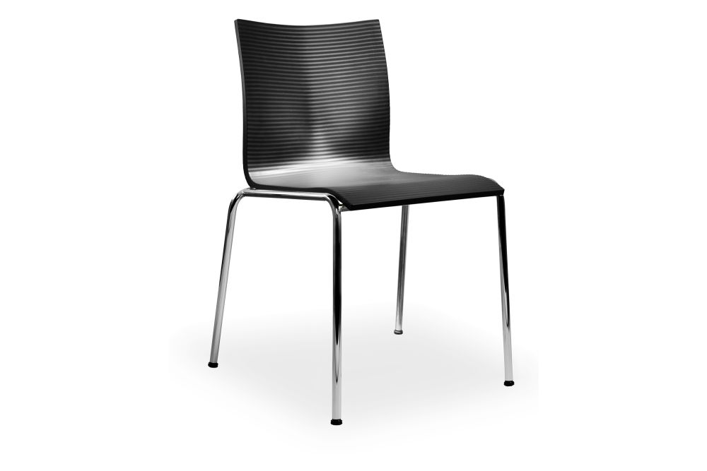https://res.cloudinary.com/clippings/image/upload/t_big/dpr_auto,f_auto,w_auto/v1546922272/products/chairik-dining-chair-engelbrechts-erik-magnussen-clippings-11132684.jpg