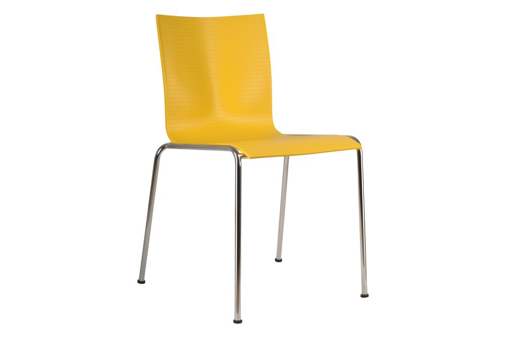 https://res.cloudinary.com/clippings/image/upload/t_big/dpr_auto,f_auto,w_auto/v1546922277/products/chairik-dining-chair-engelbrechts-erik-magnussen-clippings-11132687.jpg