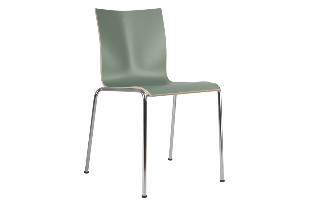 https://res.cloudinary.com/clippings/image/upload/t_big/dpr_auto,f_auto,w_auto/v1546922287/products/chairik-dining-chair-engelbrechts-erik-magnussen-clippings-11132689.jpg