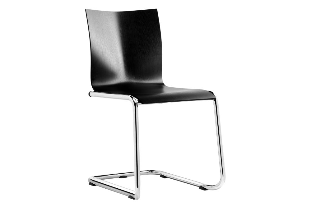 https://res.cloudinary.com/clippings/image/upload/t_big/dpr_auto,f_auto,w_auto/v1546922894/products/chairik-dining-chair-cantilever-base-engelbrechts-erik-magnussen-clippings-11132692.jpg