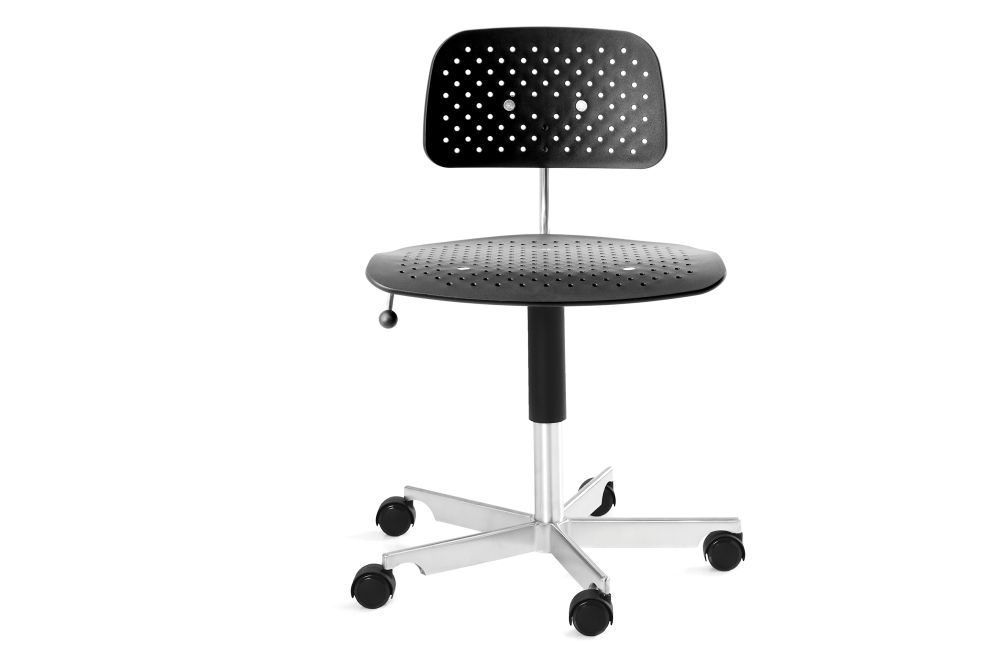https://res.cloudinary.com/clippings/image/upload/t_big/dpr_auto,f_auto,w_auto/v1546923867/products/kevi-air-chair-5-star-base-on-castors-engelbrechts-j%C3%B8rgen-rasmussen-clippings-11132693.jpg