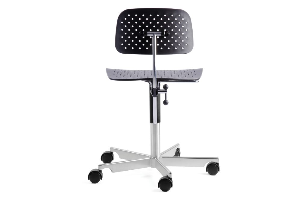 https://res.cloudinary.com/clippings/image/upload/t_big/dpr_auto,f_auto,w_auto/v1546923876/products/kevi-air-chair-5-star-base-on-castors-engelbrechts-j%C3%B8rgen-rasmussen-clippings-11132694.jpg