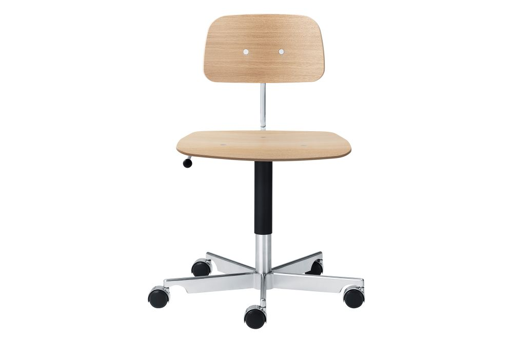 https://res.cloudinary.com/clippings/image/upload/t_big/dpr_auto,f_auto,w_auto/v1546924216/products/kevi-chair-5-star-base-on-castors-engelbrechts-j%C3%B8rgen-rasmussen-clippings-11132699.jpg