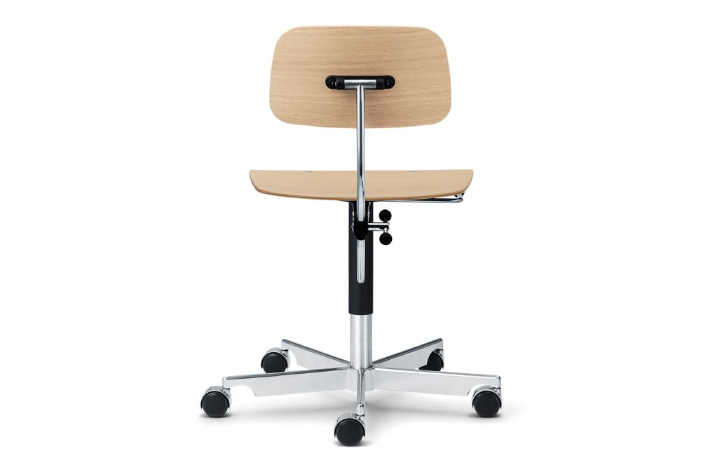 https://res.cloudinary.com/clippings/image/upload/t_big/dpr_auto,f_auto,w_auto/v1546924227/products/kevi-chair-5-star-base-on-castors-engelbrechts-j%C3%B8rgen-rasmussen-clippings-11132700.jpg