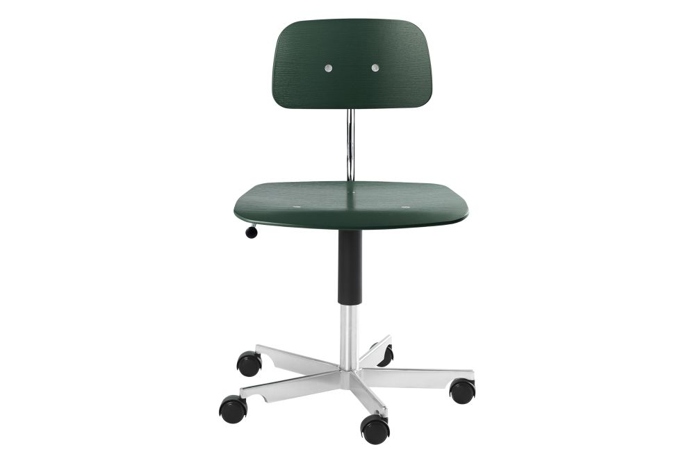 https://res.cloudinary.com/clippings/image/upload/t_big/dpr_auto,f_auto,w_auto/v1546924238/products/kevi-chair-5-star-base-on-castors-engelbrechts-j%C3%B8rgen-rasmussen-clippings-11132701.jpg