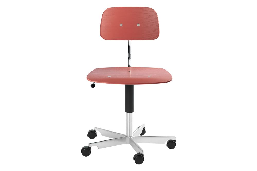 https://res.cloudinary.com/clippings/image/upload/t_big/dpr_auto,f_auto,w_auto/v1546924248/products/kevi-chair-5-star-base-on-castors-engelbrechts-j%C3%B8rgen-rasmussen-clippings-11132702.jpg