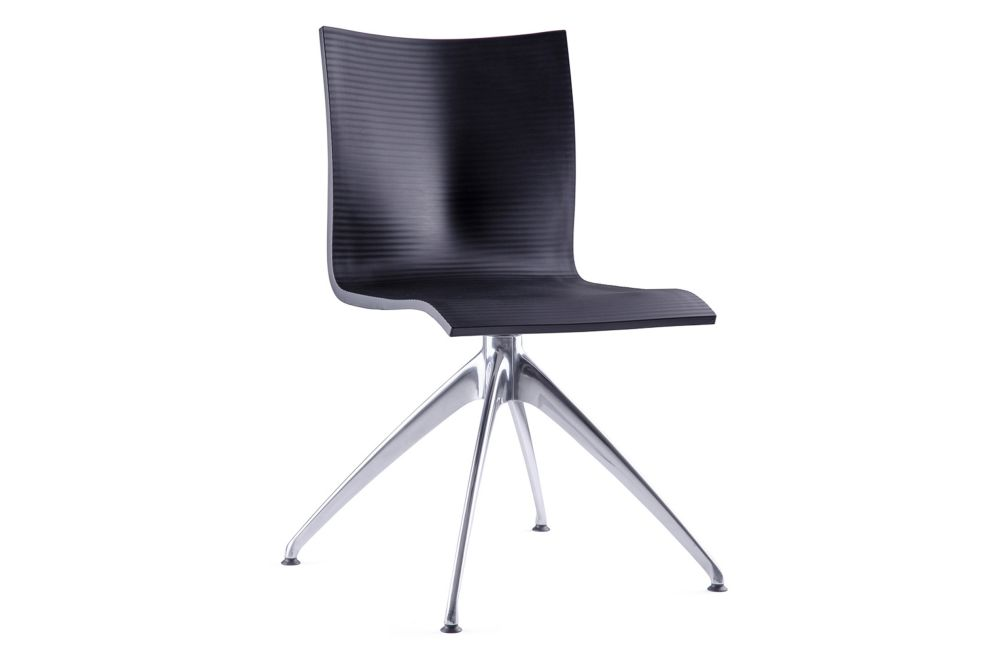 https://res.cloudinary.com/clippings/image/upload/t_big/dpr_auto,f_auto,w_auto/v1546924342/products/chairik-dining-chair-4-star-base-engelbrechts-erik-magnussen-clippings-11132705.jpg