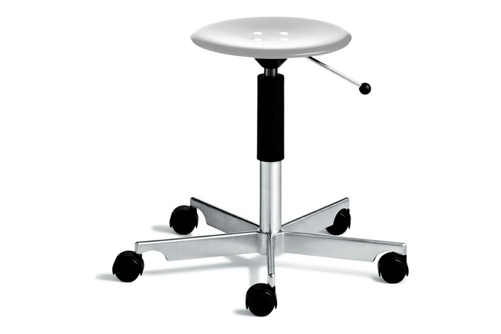 https://res.cloudinary.com/clippings/image/upload/t_big/dpr_auto,f_auto,w_auto/v1546925430/products/kevi-swivel-stool-engelbrechts-j%C3%B8rgen-rasmussen-clippings-11132731.jpg
