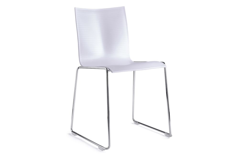 https://res.cloudinary.com/clippings/image/upload/t_big/dpr_auto,f_auto,w_auto/v1546926531/products/chairik-dining-chair-sled-base-engelbrechts-erik-magnussen-clippings-11132748.jpg