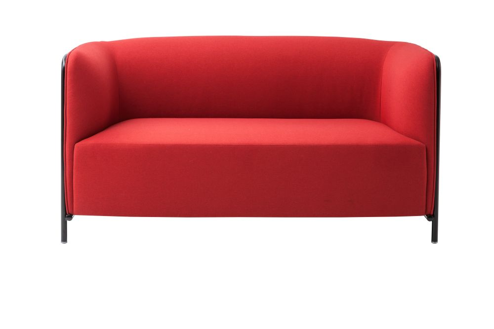 https://res.cloudinary.com/clippings/image/upload/t_big/dpr_auto,f_auto,w_auto/v1546926822/products/place-sofa-simil-leather-aurea-1-black-painted-metal-gaber-favaretto-partners-clippings-11132712.jpg