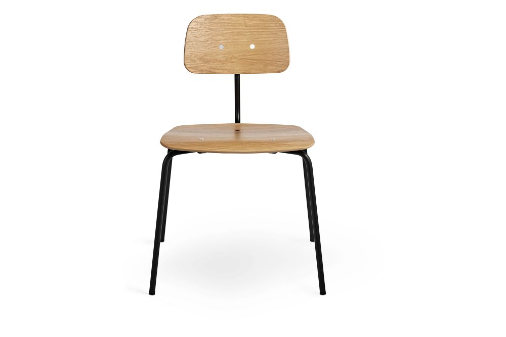 https://res.cloudinary.com/clippings/image/upload/t_big/dpr_auto,f_auto,w_auto/v1546926914/products/kevi-dining-chair-4-legs-engelbrechts-j%C3%B8rgen-rasmussen-clippings-11132768.jpg